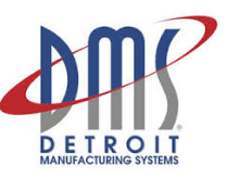Detroit Manufacturing Systems, LLC