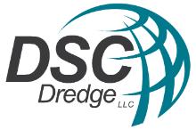 DSC Dredge LLC