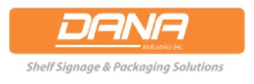 Dana Industries Inc.