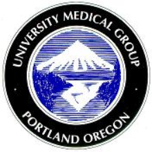 University Medical Billing Group