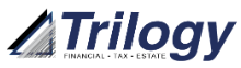 Trilogy Financial Services Inc.