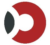 Domex Ltd logo