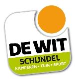 Logo van De Wit Schijndel