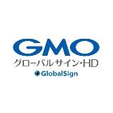 GMOクラウド株式会社 下関支社のロゴ