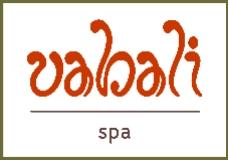 vabali spa-Logo