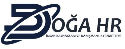 Doğa İnsan Kaynakları ve Danışmanlık Hizmetleri'in logosu