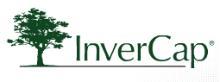 logotipo de la empresa INVERCAP