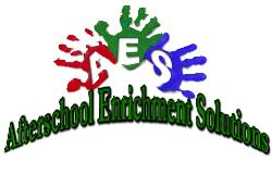 Afterschool Enrichment Solutions