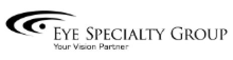 Eye Specialty Group Careers And Employment Indeed Com