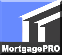 MortgagePRo\ Ltd.