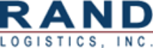Rand Logistics, Inc. logo