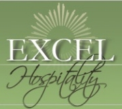 Excel Hospitality, Inc.