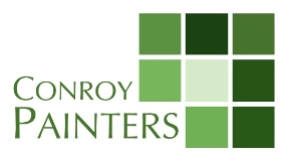 Marko Conroy Painters Limited