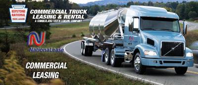 Cumberland Truck Service
