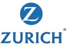 Zurich North America logo