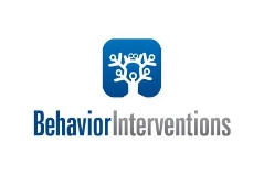 Behavior Interventions, Inc.