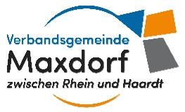 Verbandsgemeinde Maxdorf-Logo
