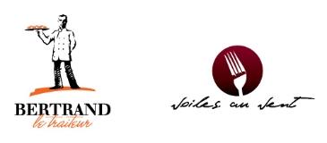 Logo Voiles Au Vent