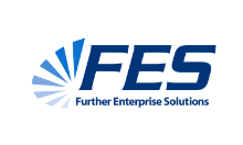 FES - Further Enterprise Solutions
