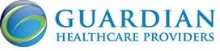 Guardian Healthcare Providers