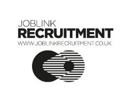 JobLink Recruitment logo