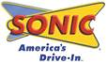 Sonic Drive-In San Diego