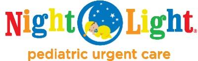 Perfect NightLight Pediatric Urgent Care Ideas