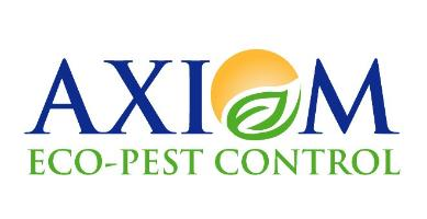 Axiom Eco-Pest Control