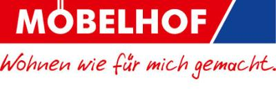 Jobs Bei Möbelhof Parsberg Gmbh Indeedcom