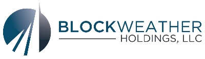 Blockweather Holdings, LLC