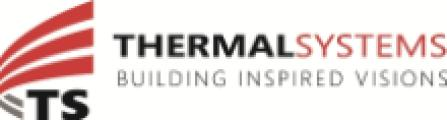 Thermal Systems KWC Ltd.