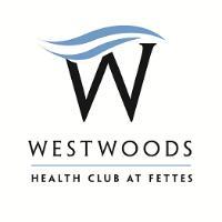Westwoods Health Club logo