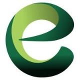Engage Services - go to company page