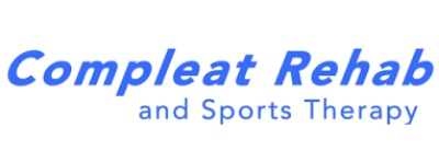 Compleat Rehab and Sports Therapy