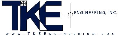 TKE Engineering, Inc.