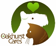 Oakhurst Veterinary Hospital - Florida