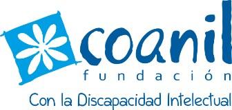 logotipo de la empresa Coanil