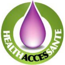 Health Access Santé Home & Nursing Care