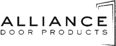 Merveilleux Alliance Door Products Employee Reviews