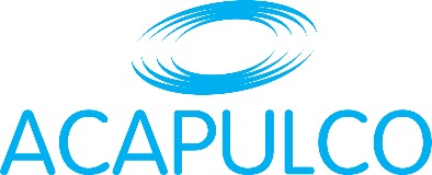 Acapulco Pools
