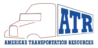 America's Transportation Resources