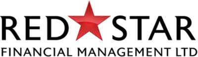 Questions and Answers about Red Star Financial Management
