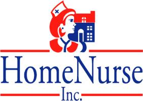HomeNurse, Inc.