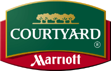 Courtyard by Marriott Downtown Edmonton