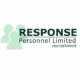 Response Personnel