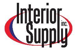 Interior Supply