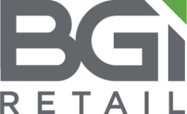 Logo BGI Retail Inc.