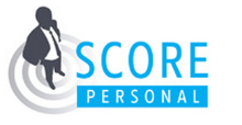 SCORE Personal - go to company page