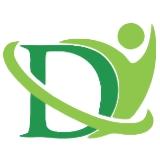 Debthelpers logo
