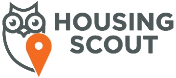 Housing Scout